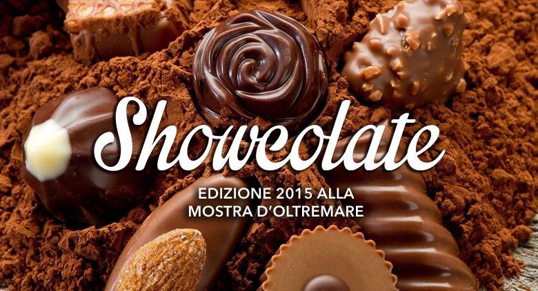 Showcolate_napoli