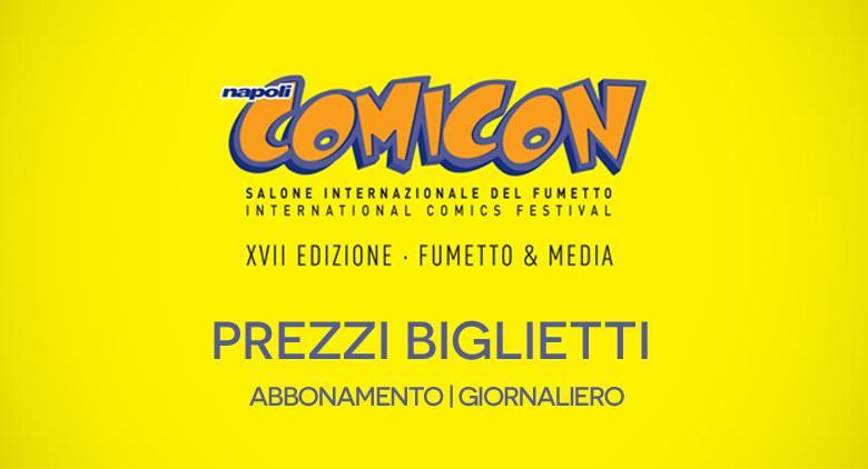 comicon-2015-prezzi