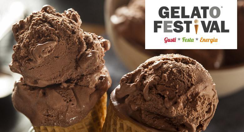 gelato_festival_2015