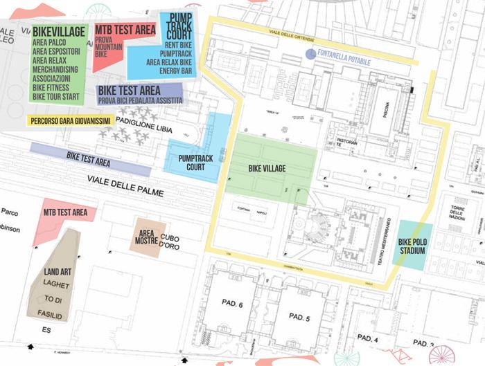 mappa_bike_festival