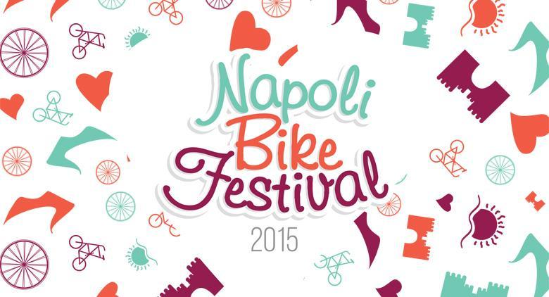 napoli_bike_festival_2015