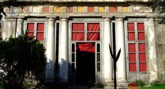 Palazzo Venezia di Napoli, tutti gli eventi in programma