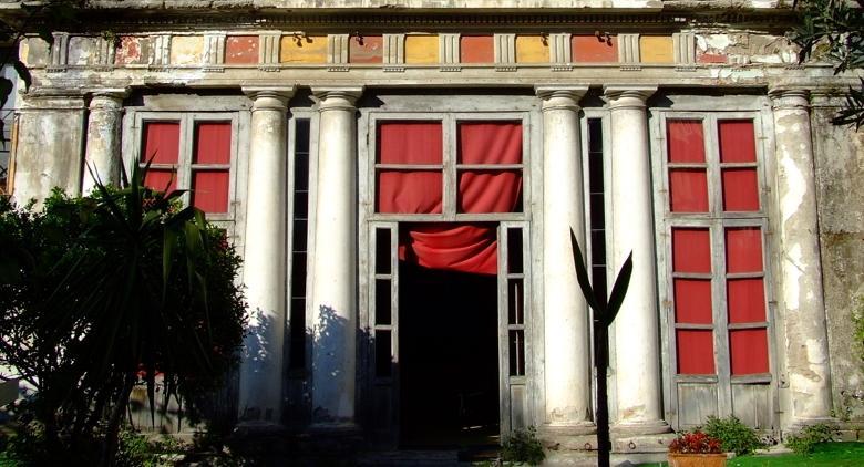 palazzo venezia 1