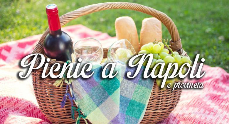picnic-napoli