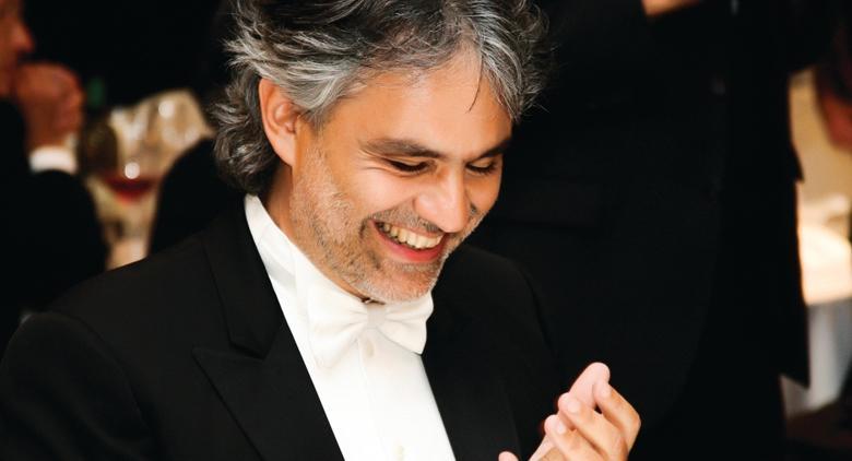 Andrea-Bocelli-