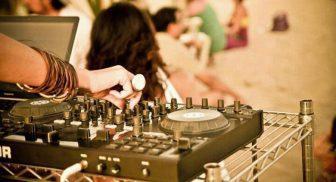 1 maggio 2015 a Bacoli: Mercatino Hipster e djset in spiaggia