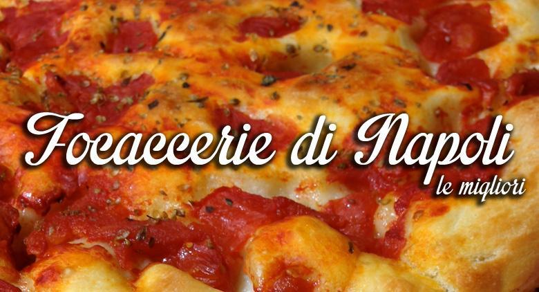 Focaccerie-di-Napoli