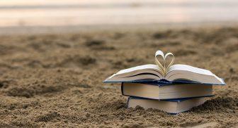 Un (lungo)mare di libri alla Villa Comunale di Napoli: programma 25-26 aprile 2015