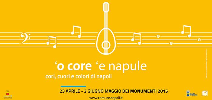 Maggio-monumenti1