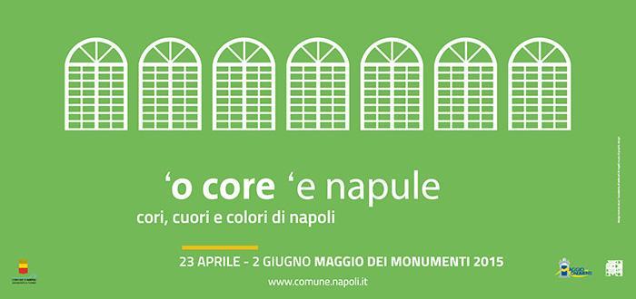 Maggio-monumenti2