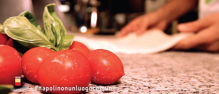 Pomodori-pizzeria-Napoli