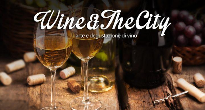 Wine&Thecity 2015 a Napoli, il programma completo