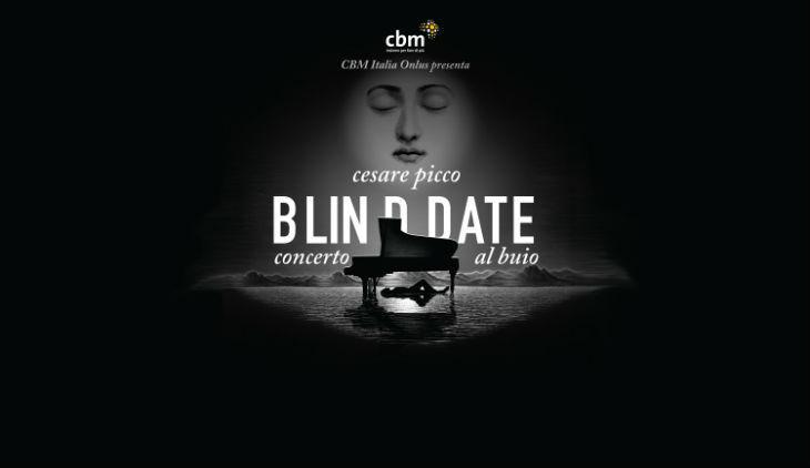 Blind Date al Teatro Bellini di Napoli