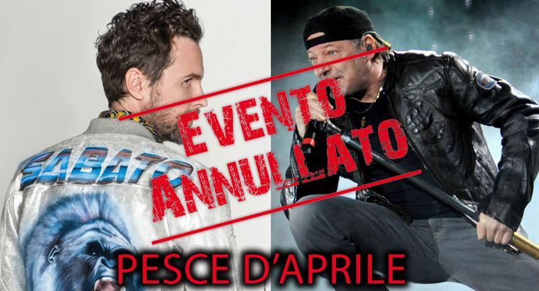 concerto_napoli_vasco_jova_annullato_PESCEDIAPRILE