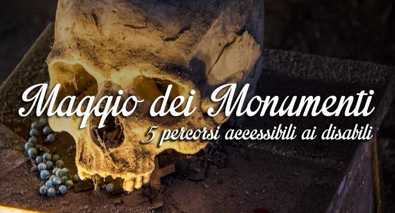 maggio_monumenti_percorsi_per_disabili