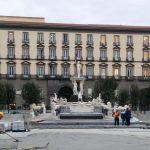 municipiofontana