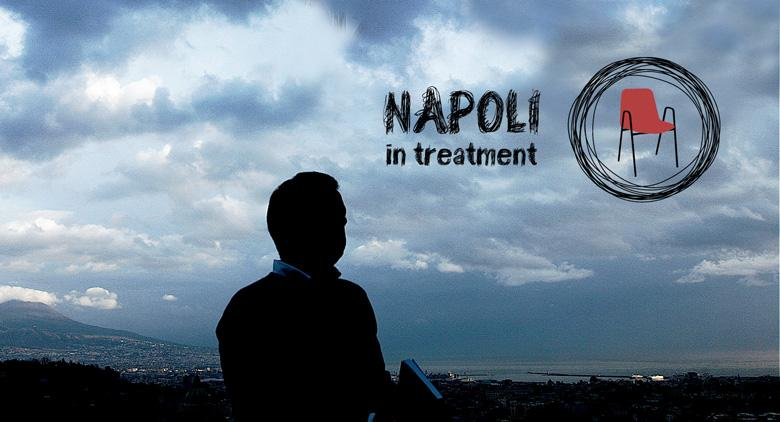 nit_napoli