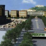 piazza-municipio-napoli (3)