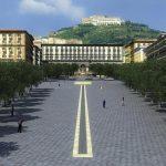 piazza-municipio-napoli (4)