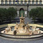 piazza-municipio-napoli (5)