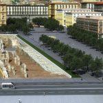 piazza-municipio-napoli (6)