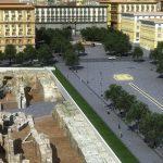 piazza-municipio-napoli (7)