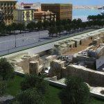 piazza-municipio-napoli (8)