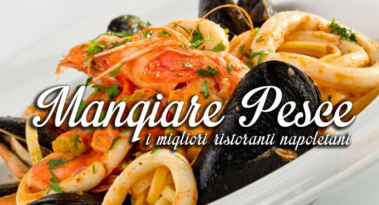 ristoranti-pesce-Napoli
