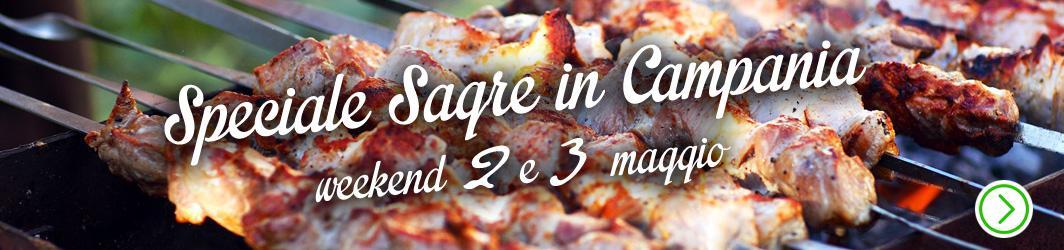 sagre_special