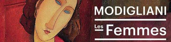 Modigliani-mostra-napoliddd