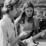 Pink Floyd at Pompeii 5