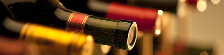 VitignoItalia al Castel dell'Ovo, il Salone dei vini con degustazioni e convegni