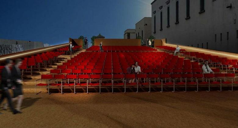 Napoli Teatro Festival 2015 biglietti e promozioni