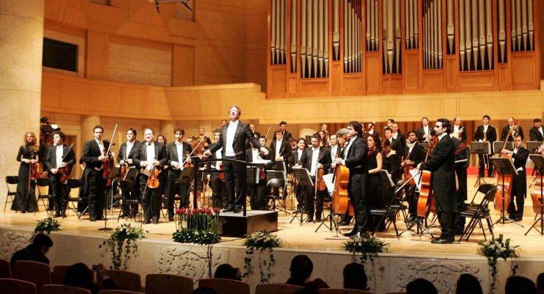 nuova-orchestra-scarlatti-3