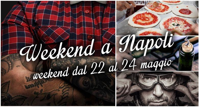 weekend_maggio_2015_4