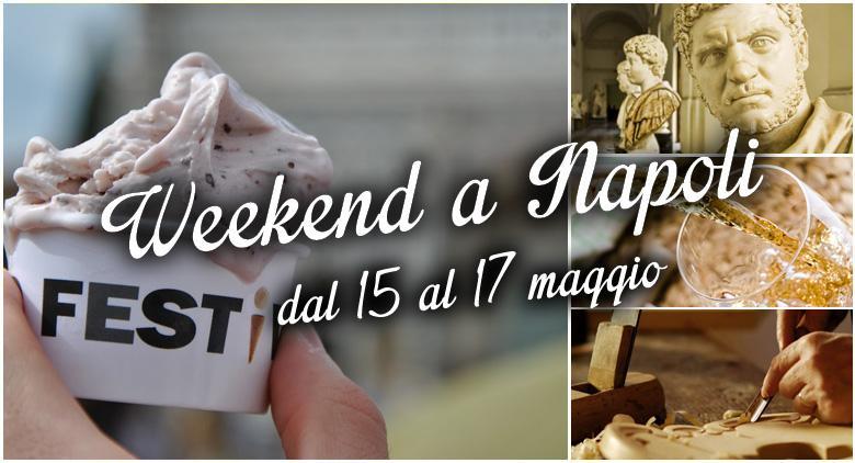 weekend_napoli_maggio_3