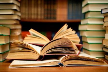 """Pozzuoli: concorso """"La pagina che non c'era"""" per giovani scrittori"""