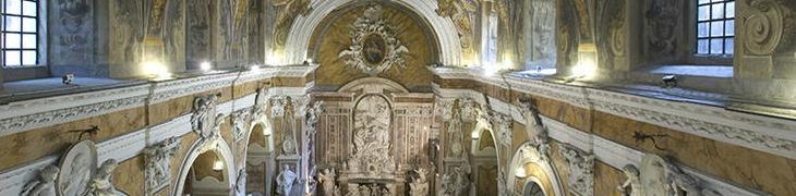 Cappella-Sansevero