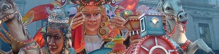 Carnevale Striano