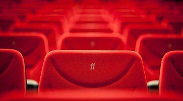 Cinema Arcobaleno al Vomero riapre
