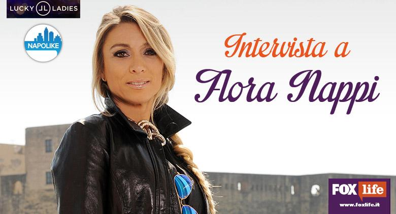 Lucky-Ladies-Flora-Nappi_intervista