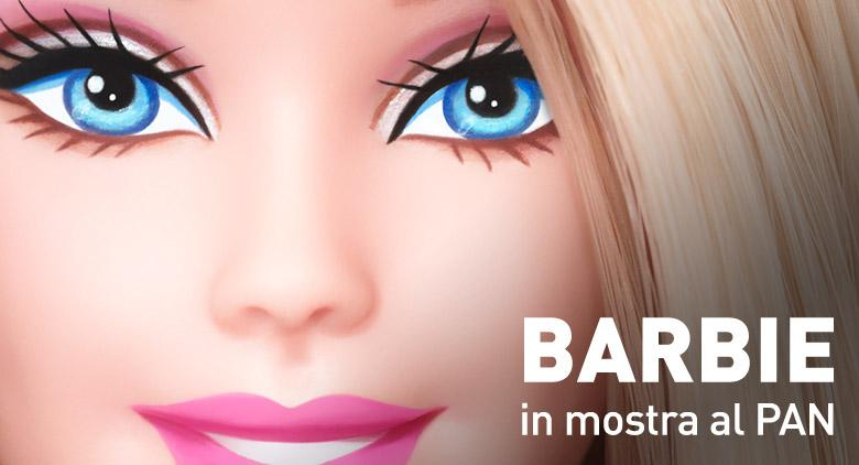 barbie_mostra_pan_napoli