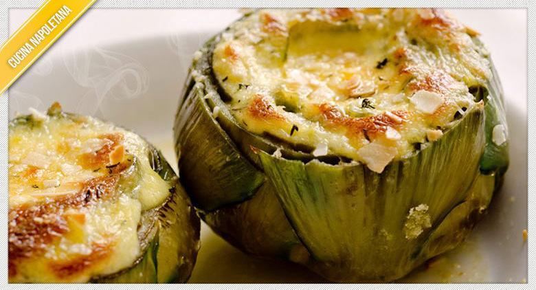 ricette di cucina napoletana | napolike - pagina: 9 - Cucina Napoletana Ricette
