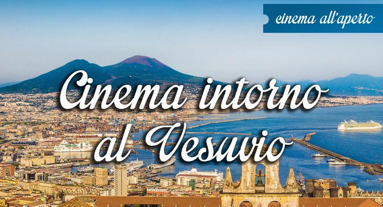 cinema_all_aperto_napoli_vesuvio