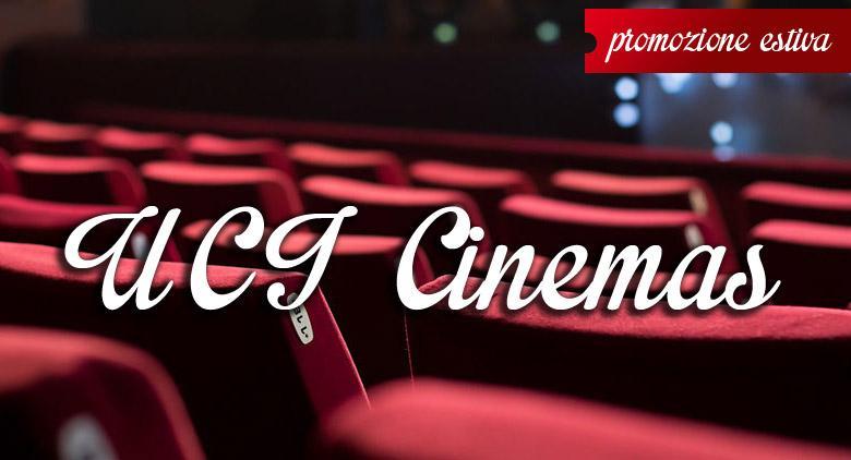 cinema_estate_napoli_UCI