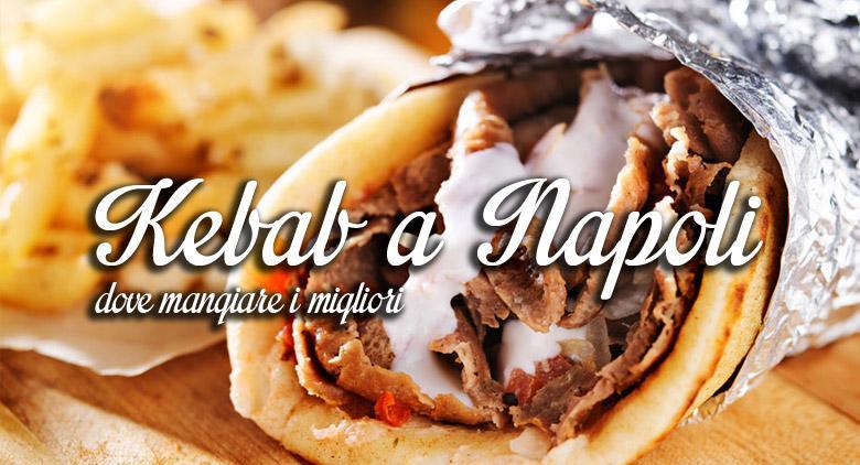 kebab-napoli