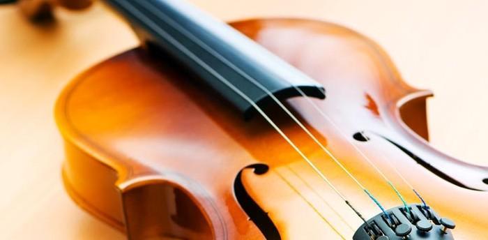 Concerti di musica classica al teatro diana di napoli for Musica classica