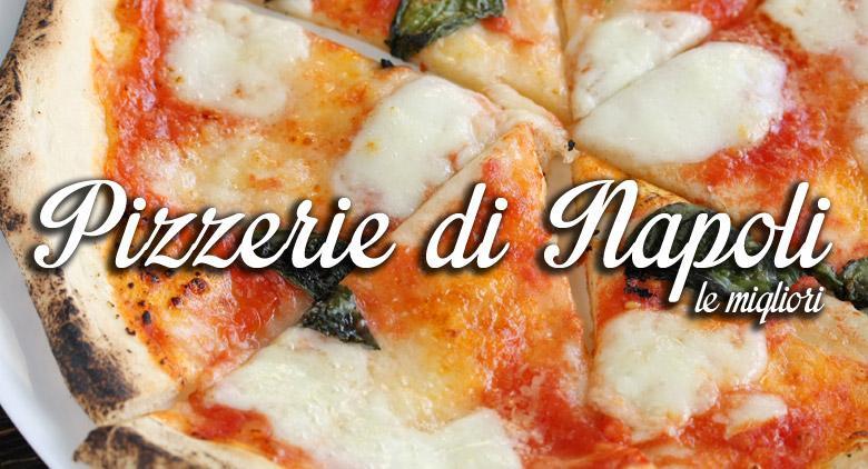 Pizzerie a napoli le migliori pizzerie della nostra citt for Nomi di locali famosi