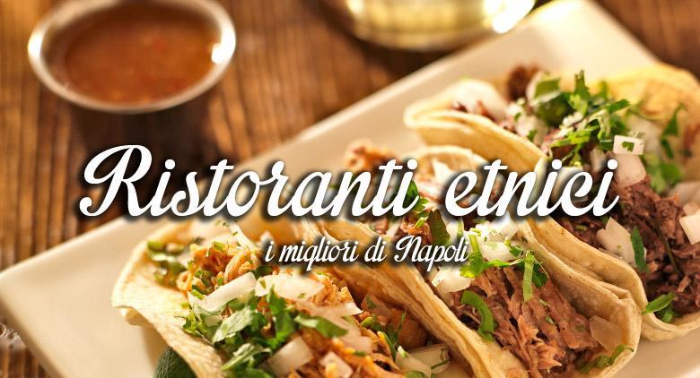 ristoranti_etnici_napoli