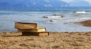 Un Lungomare di Libri 27 e 28 giugno 2015 Napoli
